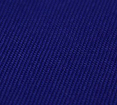 Ramos - Blue, 175 g/sqm
