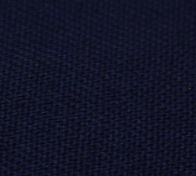 Ramos - Dark Blue, 175 g/sqm
