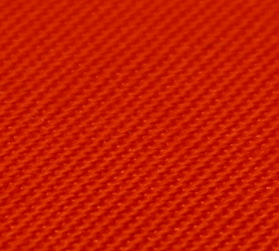 Ramos - Red, 175 g/sqm