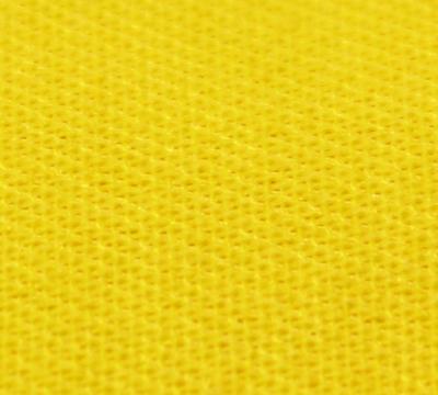 Ramos - Strong  Yellow , 175 g/sqm