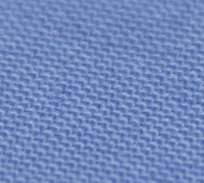 Ramos - Light Blue, 175 g/sqm