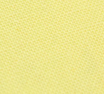 Ramos - Light Yellow, 175 g/sqm