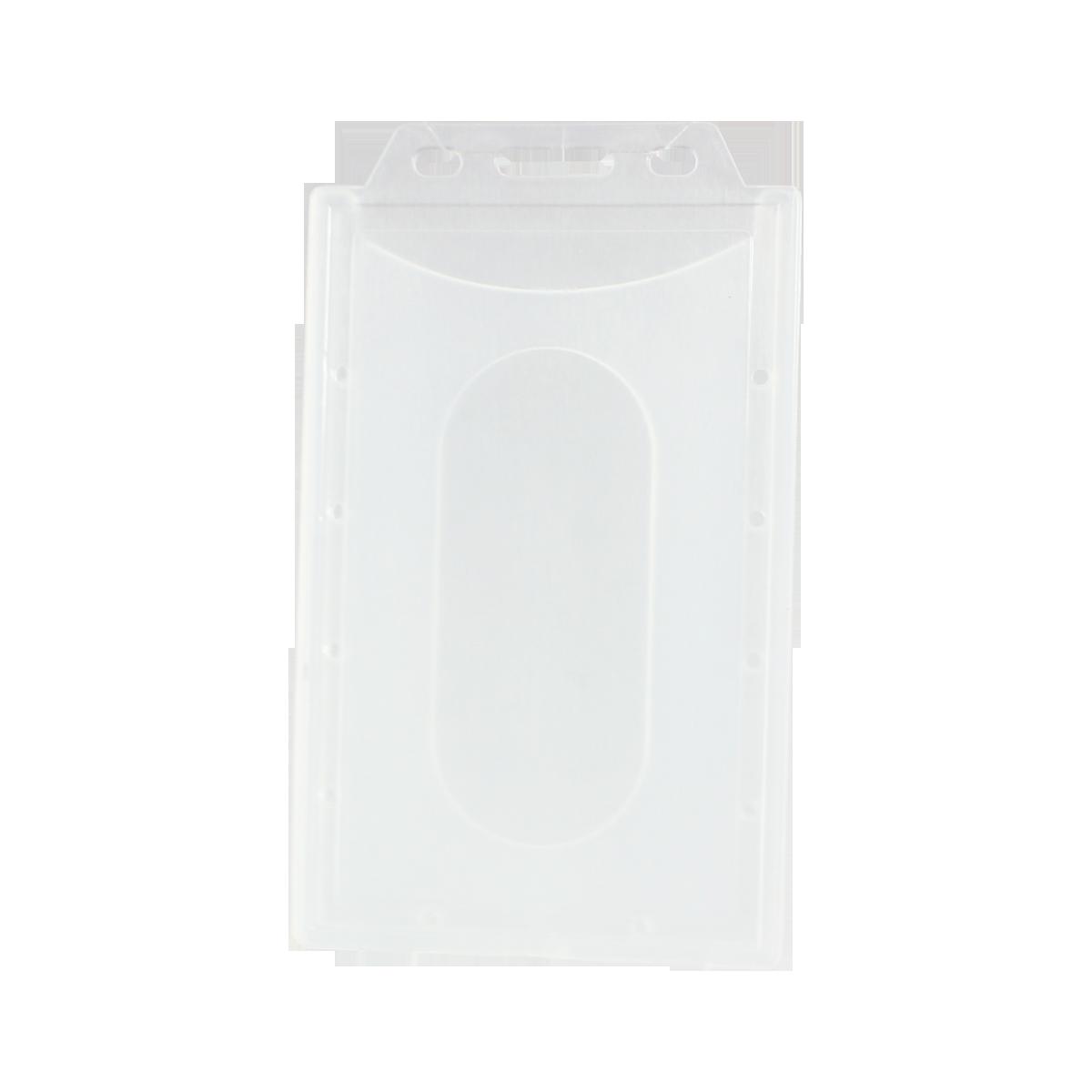 A31/V Id holder