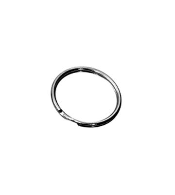 A36 Metal ring