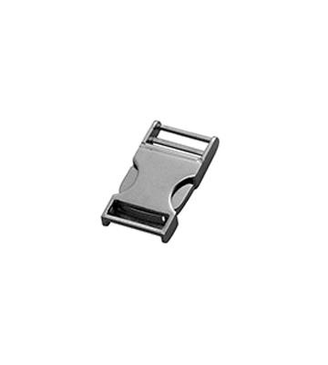 A5 Metal buckle