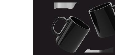 Mugs (M56)